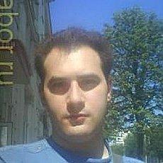Фотография мужчины Егор, 29 лет из г. Гомель
