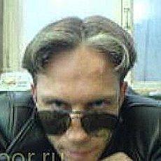 Фотография мужчины Stalker, 42 года из г. Подольск