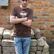 Фотография мужчины Сергей, 30 лет из г. Змиев