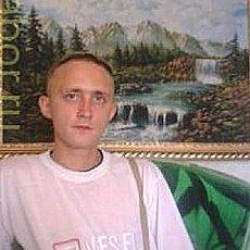 Фотография мужчины Евгений, 28 лет из г. Ижевск