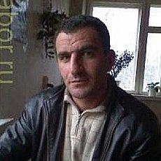 Фотография мужчины Азат, 44 года из г. Тюмень