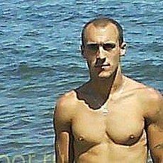 Фотография мужчины Андрей, 31 год из г. Антрацит