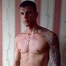 Фотография мужчины Neo, 29 лет из г. Ставрополь