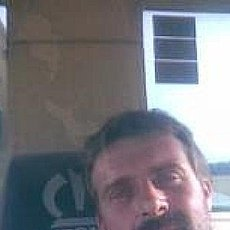 Фотография мужчины Юрца, 46 лет из г. Санкт-Петербург