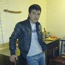 Фотография мужчины Ezel, 34 года из г. Андижан