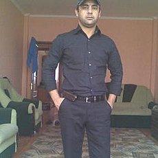 Фотография мужчины Пакистан, 40 лет из г. Алматы
