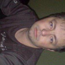 Фотография мужчины Панда, 41 год из г. Белгород