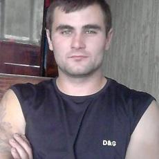 Фотография мужчины Николай, 30 лет из г. Санкт-Петербург