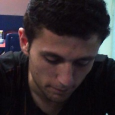 Фотография мужчины Mrmozg, 33 года из г. Тбилиси