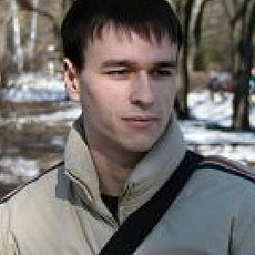 Фотография мужчины Lonelly, 28 лет из г. Калининград