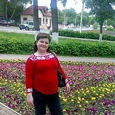 Фотография девушки Звездочка, 28 лет из г. Дмитров