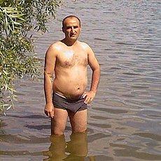 Фотография мужчины CAGATEL, 45 лет из г. Екатеринбург