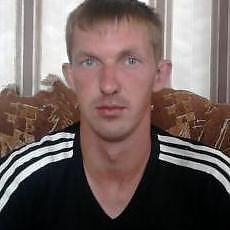 Фотография мужчины Миха, 31 год из г. Саранск
