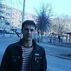 Фотография мужчины Roma, 36 лет из г. Баку