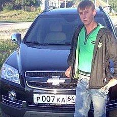 Фотография мужчины Эдик, 26 лет из г. Саратов