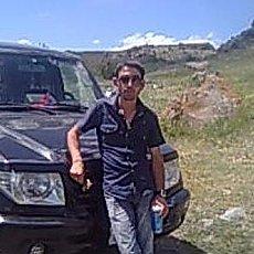 Фотография мужчины Карен, 32 года из г. Ереван