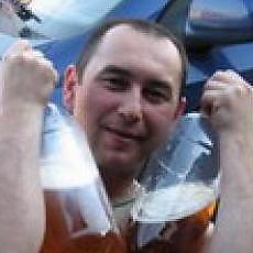Фотография мужчины Владимир, 44 года из г. Новокузнецк