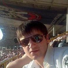 Фотография мужчины Sarmat, 28 лет из г. Владикавказ
