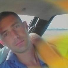 Фотография мужчины Андрей, 33 года из г. Николаев