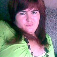 Фотография девушки Медсестра, 32 года из г. Пермь