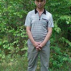 Фотография мужчины Сергей, 51 год из г. Пермь