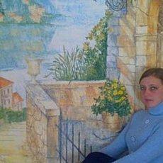 Фотография девушки Касандра, 30 лет из г. Северодонецк