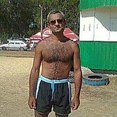 Фотография мужчины Роман, 40 лет из г. Нижний Новгород