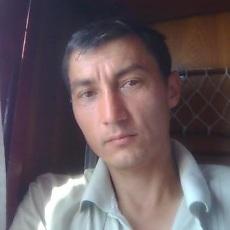 Фотография мужчины Ruslan, 38 лет из г. Ургенч