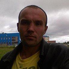 Фотография мужчины Max, 38 лет из г. Новосибирск
