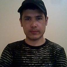 Фотография мужчины Скучно, 36 лет из г. Новосибирск