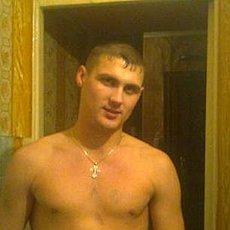 Фотография мужчины Sergei, 30 лет из г. Барнаул