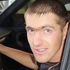 Фотография мужчины Kaizer, 31 год из г. Полтава