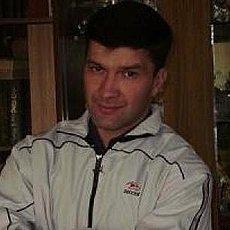 Фотография мужчины Дмитрий, 34 года из г. Кишинев