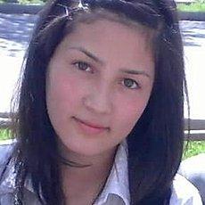 Фотография девушки Дилфуза, 22 года из г. Фергана