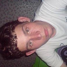 Фотография мужчины Лисяра, 29 лет из г. Арсеньев