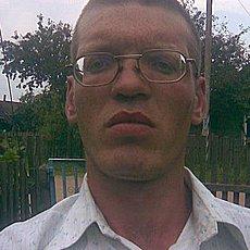 Фотография мужчины Vadim, 30 лет из г. Минск