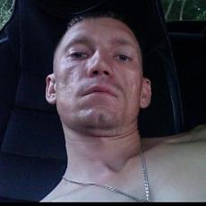 Фотография мужчины Kesec, 35 лет из г. Липецк