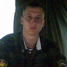 Фотография мужчины Gena, 28 лет из г. Комсомольск-на-Амуре