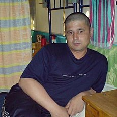 Фотография мужчины Жора, 46 лет из г. Оренбург