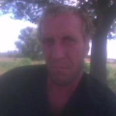 Фотография мужчины Алекс, 43 года из г. Волгоград