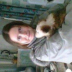 Фотография девушки Марина, 31 год из г. Днепропетровск