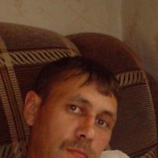 Фотография мужчины Сергей, 48 лет из г. Алатырь