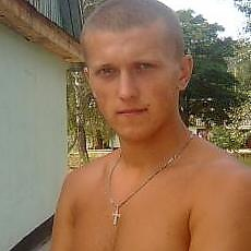 Фотография мужчины Андросвдв, 28 лет из г. Береза