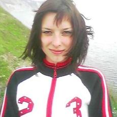 Фотография девушки Лиза, 31 год из г. Новороссийск