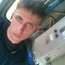 Фотография мужчины Сашка, 30 лет из г. Уссурийск