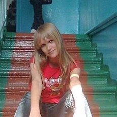 Фотография девушки Светлана, 26 лет из г. Караганда