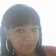 Фотография девушки Katia, 26 лет из г. Хмельницкий