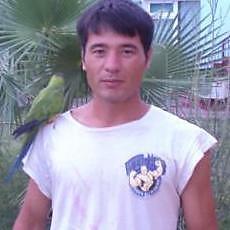 Фотография мужчины Али, 29 лет из г. Москва