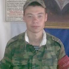 Фотография мужчины Сергей, 25 лет из г. Ростов-на-Дону