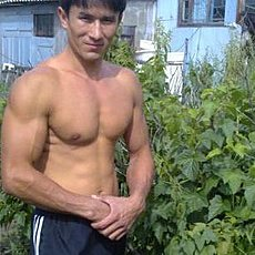 Фотография мужчины Dima, 33 года из г. Иркутск